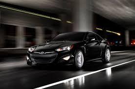 2015 Genesis Msrp 2015 Hyundai Genesis Previewed In Sketches