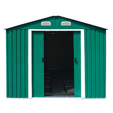 do you want to build a storage building plans free but have