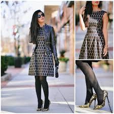best black friday deals clothes the best black friday deals zunera u0026 serena