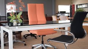 interior design space planning office furniture evansville in hero 1