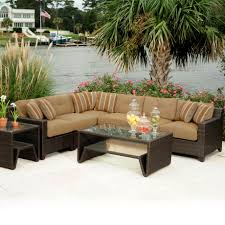 Outdoor Covers For Patio Furniture Wicker Patio Furniture Covers Patio Decoration