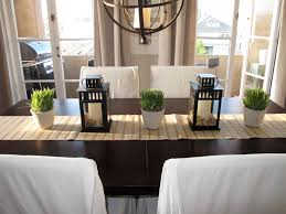 unique round shape dining table ideas also endearing hanging