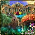 The Fifth Gate - game trồng vườn hoa cực đẹp | Phần mềm - Công Nghệ