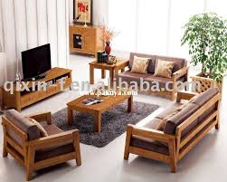 modern design sofa design of wooden sofa 2016 prepossessing pleasant wood furniture
