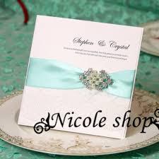 new years wedding invitations popular free creative invitations buy cheap free creative