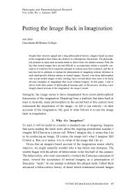 How to write a conclusion for a research paper pdf   www yarkaya com write research paper pdf jpg