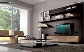 Home Interiors Uk Simple Modern House With Contemporary Interior Design New Open