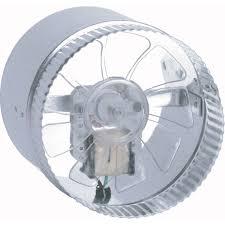 bathroom lowes bathroom fan exhaust fans lowes bathroom air