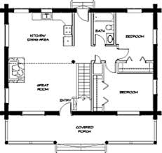Small Cabin Floor Plans Free Cabin Plans Best Images Collections Hd For Gadget Windows Mac