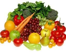 Заморозка овощей и фруктов. Images?q=tbn:ANd9GcSca3cD1bPi7hFHO7nJZBTorD8C606eIwT7jNfT4CxFRC-rWEiWPA