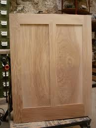 Ash Kitchen Cabinets by Kitchen Cabinet Doors A Woodwork
