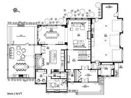 modren architecture design house plans architectural designs