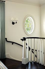 Cheap Fleur De Lis Home Decor 231 Best Stairs Images On Pinterest Stairs Staircases And Railings
