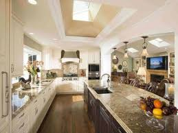 Country Kitchen Tile Ideas Kitchen Designs Country Kitchen Wall Cabinets Alaska White