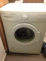 beko washing machine faults pictures to pin on pinterest pinsdaddy