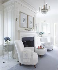 classic design for contemporary interiors modern classic home design style