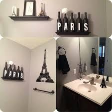unique bathroom decor tags themes for bathrooms fun bathroom