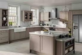 kitchen lighting kitchen peninsula lighting ideas combined