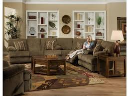 Modern Living Room Sets For Sale Modern Living Room Chairs D S Furniture Simmons Big Top Living
