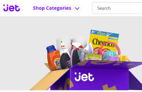 black friday shopping amazon jet com to compete with amazon walmart and target during black