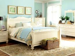 Country Cottage Decorating by Bedroom Entrancing Bedroom Furniture White Finish Decorating