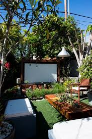 Backyards Ideas Patios by 401 Best Beautiful Backyards Rockscapes And Landscapes Images On