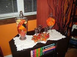 autumn wedding theme ideas archives decorating of party fall