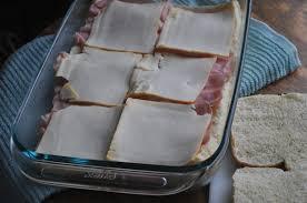 honey baked ham thanksgiving dinner baked ham sandwiches dining with alice