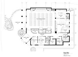 Floor Plan With Roof Plan by Free House Plan Maker Interesting D Home Floor Plan Ideas