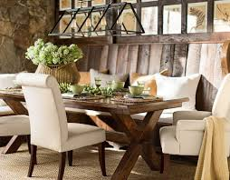 good pottery barn dining rooms topup wedding ideas