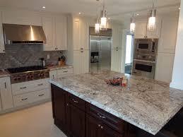 Dark And White Kitchen Cabinets Kitchen Island Ideas For Small Kitchens U2013 Kitchen Island