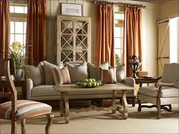 living room primitive country curtains cottage curtains rustic
