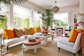 Coupon Codes For Home Decorators Home Decorators Collection Coupon Codes Perfect Creative De