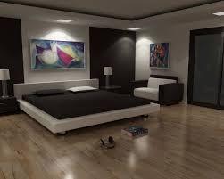 fancy art deco bedroom design ideas 14 saveemail koubou interiors