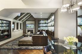 the plaza u0027s only triplex penthouse is for sale for 50 million