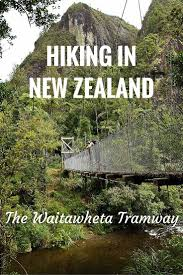 270 best new zealand images on pinterest travel travel plan and