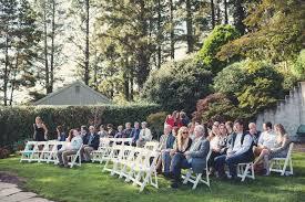 oregon backyard wedding wedding photographer oregon