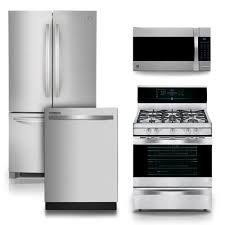 reconditioned appliances swansea appliances ideas