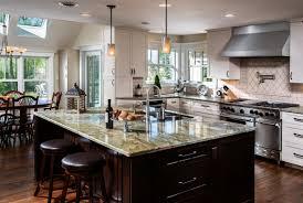 coolest modern house design bungalow 52 remodel home remodeling