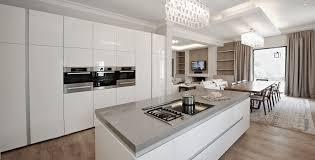 Design Line Kitchens Kitchen Kitchens On Line Design Ideas Modern Under Kitchens On