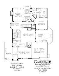 Simple House Floor Plan Design Home Design Craftsman House Floor Plans Siding Decorators The