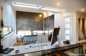 design my home popular design my home house exteriors