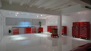 white epoxy flooring modern garage far east the white epoxy flooring modern garage far east the journal board