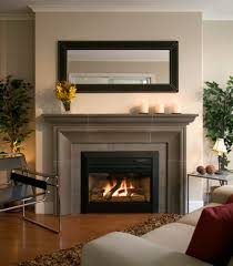 Small Penthouses Design by Modern Home Interior Design 25 Best Modern Fireplaces Ideas On