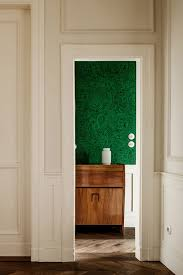 decor inspiration a 1930 u0027s parisian style apartment in warsaw
