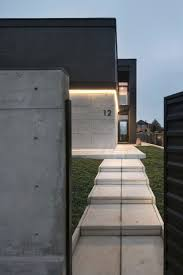 127 best entryways images on pinterest architecture entryway