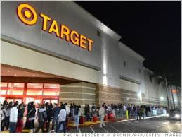 target black friday ipod touch price target the hottest black friday stores cnnmoney