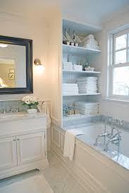 Bathroom Craft Ideas 8 Best Bathroom Ideas Images On Pinterest Dream Bathrooms