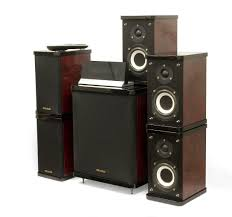 genius sw 5 1 home theater crystal sound