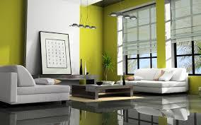 Bathroom Design Software Free Free Interior Design Software The Home Sitter Best Living Room